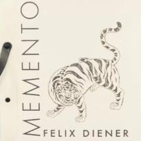 Обои Marburg каталог Memento