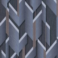 Обои Erismann Fashion For Walls 2 1,06M 12090-08 - фото