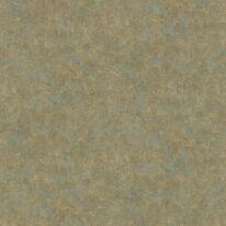 Обои AS Creation Trend Textures 37673-8 - фото