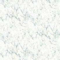 Обои AS Creation Trend Textures 37980-1 - фото