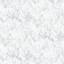 Обои AS Creation Trend Textures 37980-2 - фото