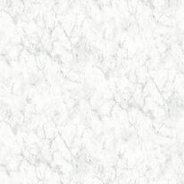 Обои AS Creation Trend Textures 37980-3 - фото