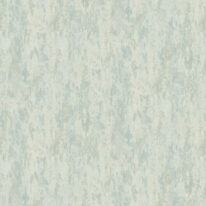 Обои AS Creation Trend Textures 37981-2 - фото