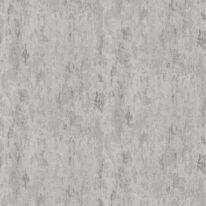 Обои AS Creation Trend Textures 37981-4 - фото