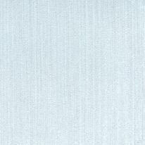 Обои AS Creation Trend Textures 38006-4 - фото