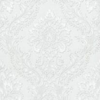 Обои Emiliana Tesori Italiani 45014 - фото