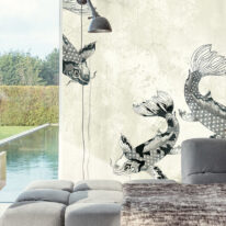 Обои Khroma Wall Designs 2 - фото 51