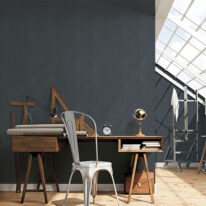 Обои Galerie Bazaar - фото 5