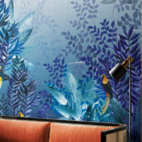 Обои Khroma Wall Designs 2 - фото 63