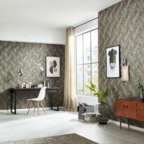 Обои Erismann Fashion For Walls 2 1,06M - фото 6