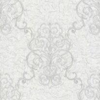 Обои Decori & Decori Parma 83303 - фото
