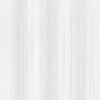 Обои Decori & Decori Mirabilia 83480 - фото