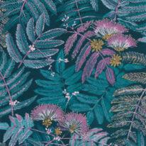 Обои Casadeco Botanica 85896164 - фото