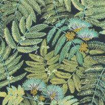 Обои Casadeco Botanica 85897247 - фото