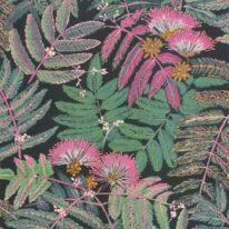 Обои Casadeco Botanica 85897490 - фото