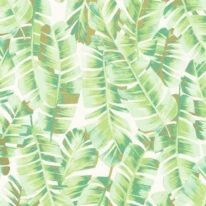 Обои Casadeco Botanica 85947340 - фото