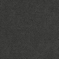 Обои Khroma Colorythm CLR018 - фото