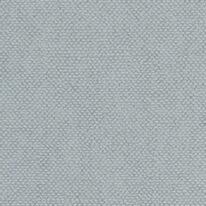 Обои Khroma Colorythm CLR020 - фото