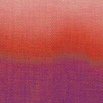 Обои Khroma Wall Designs 2 DG2SHA104 - фото