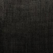 Обои Khroma Wall Designs 2 DG2SHA107 - фото