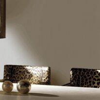 Обои Marburg Villa Lombardi - фото 3