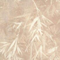 Обои Limonta Lymphae 18602 - фото