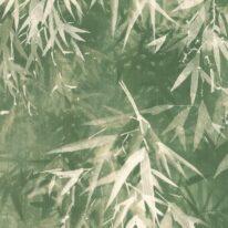 Обои Limonta Lymphae 18603 - фото