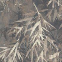 Обои Limonta Lymphae 18604 - фото