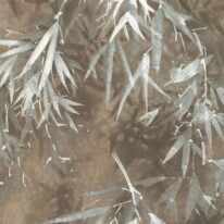Обои Limonta Lymphae 18606 - фото