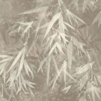 Обои Limonta Lymphae 18617 - фото