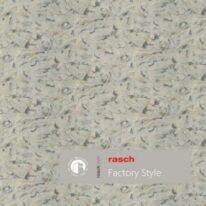 Обои Rasch Factory Style - фото