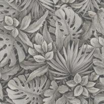 Обои Marburg Botanica 33004 - фото