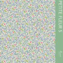 Обои Rasch каталог Petite Fleur 5
