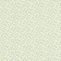 Обои Rasch Petite Fleur 5 288284 - фото