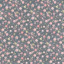 Обои Rasch Petite Fleur 5 288390 - фото
