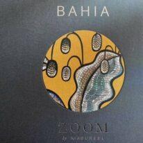 Обои Khroma Bahia - фото