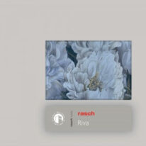 Обои Rasch Riva - фото