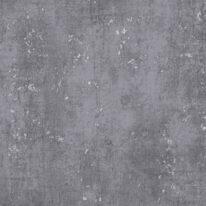 Обои AS Creation Titanium 3 37840-3 - фото