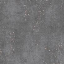 Обои AS Creation Titanium 3 38195-1 - фото