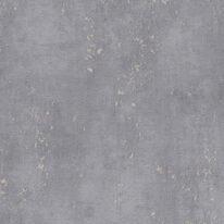 Обои AS Creation Titanium 3 38195-2 - фото