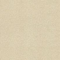 Обои Decori & Decori Amuleto 83582 - фото